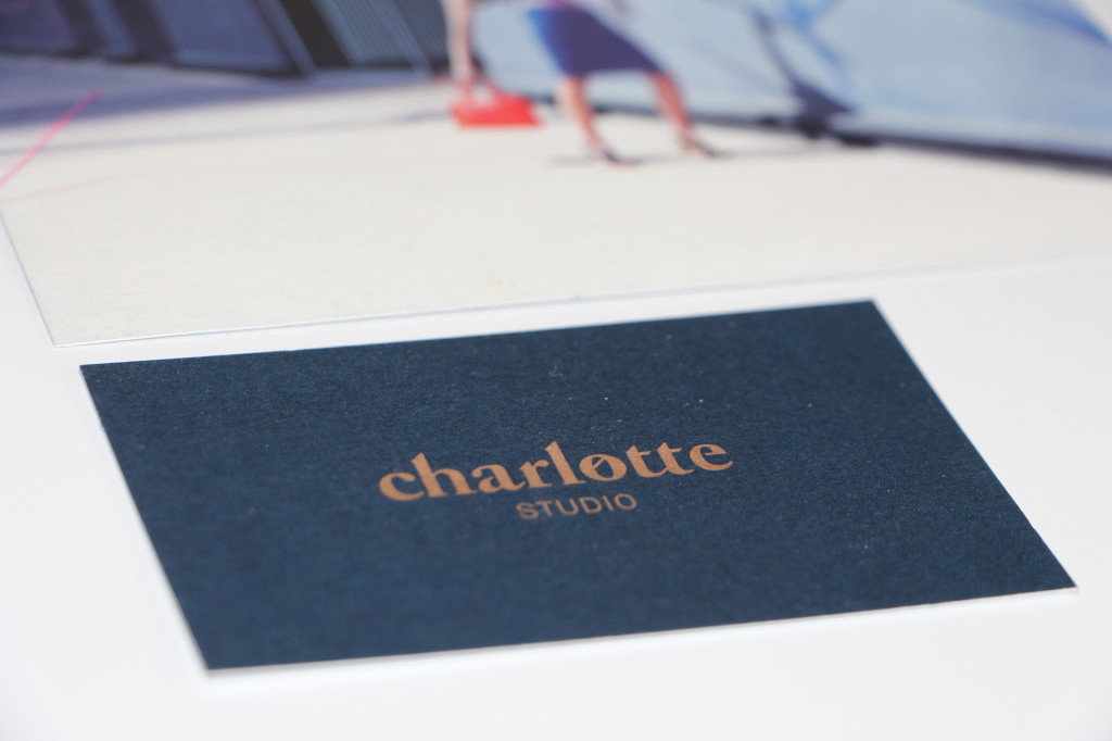 PAOLANAUGES_WEBSITE_2871x1581_BR_CHARLOTTE2