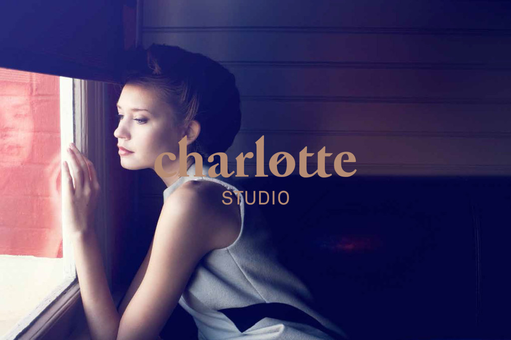 PAOLANAUGES_WEBSITE_2871x1581_BR_CHARLOTTE3
